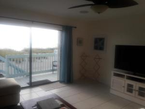 408 S Ocean Drive, Fort Pierce, FL 34949