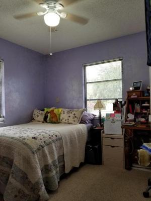 1119 Sw Curtis Street, Port Saint Lucie, FL 34983