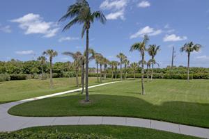 5051 N Highway A1a, Fort Pierce, FL 34949