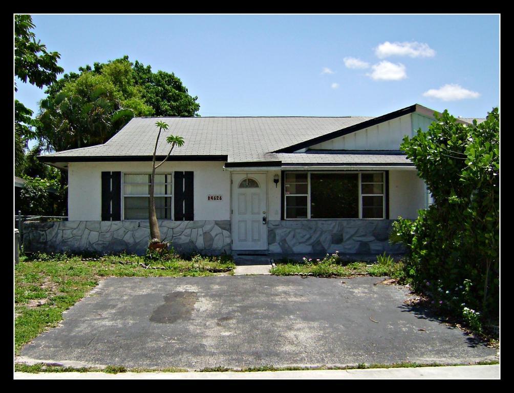 4626 Brady Lane, Palm Beach Gardens, FL 33418