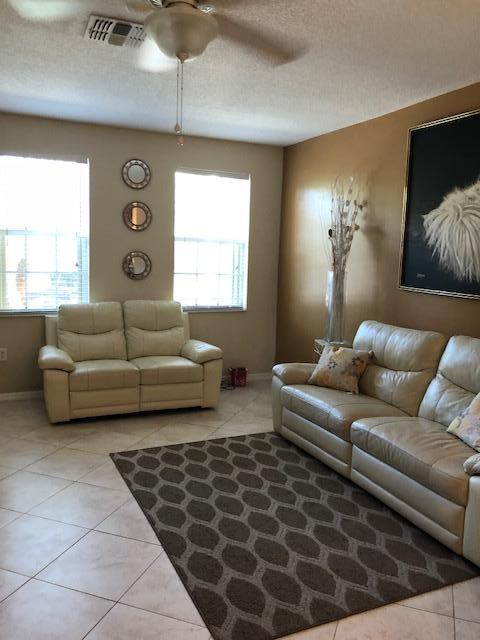 2160 Se Eatonville Drive, Port Saint Lucie, FL 34952