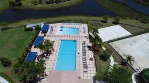 2149 Sw Cape Cod Drive, Port Saint Lucie, FL 34953