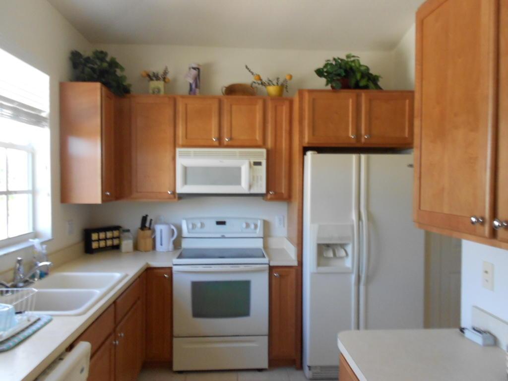8139 Carnousite Place, Port Saint Lucie, FL 34986