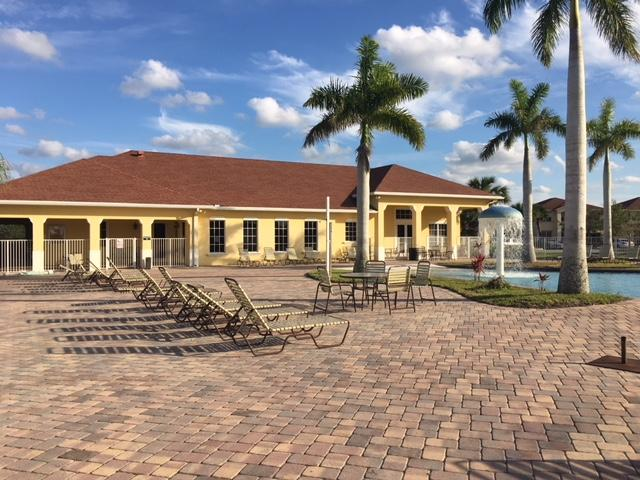 9328 Treasure Coast Drive, Fort Pierce, FL 34945