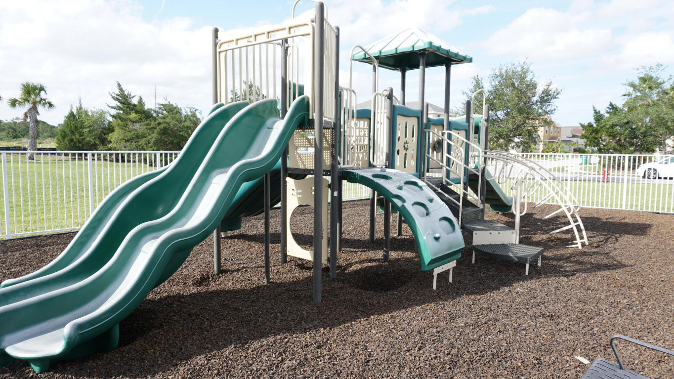 9406 Windrift Circle, Fort Pierce, FL 34945