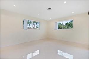 184 Sw 8th Avenue, Boca Raton, FL 33486