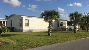 14400 Amapola Circle, Fort Pierce, FL 34951