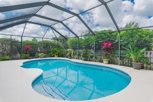 2222 Sw Riverside Drive, Palm City, FL 34990