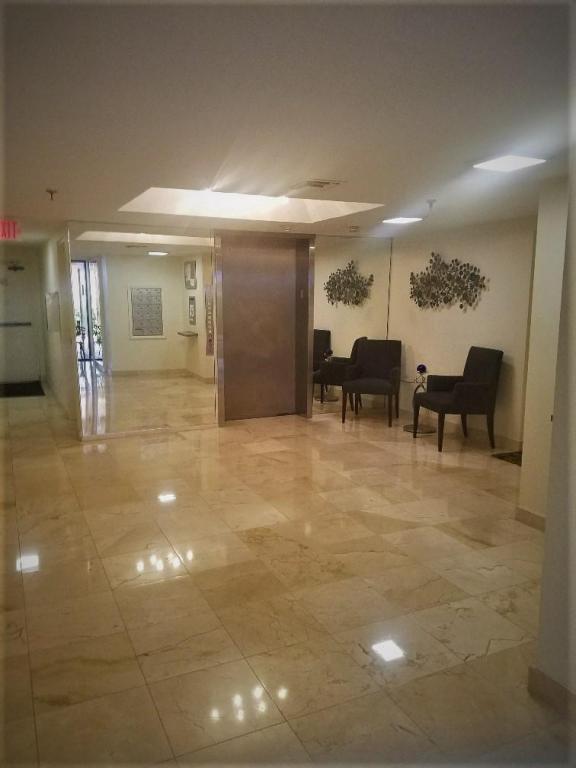 7194 Promenade Drive, Boca Raton, FL 33433