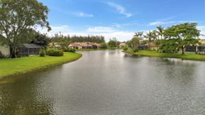 18650 Anchor Drive, Boca Raton, FL 33498