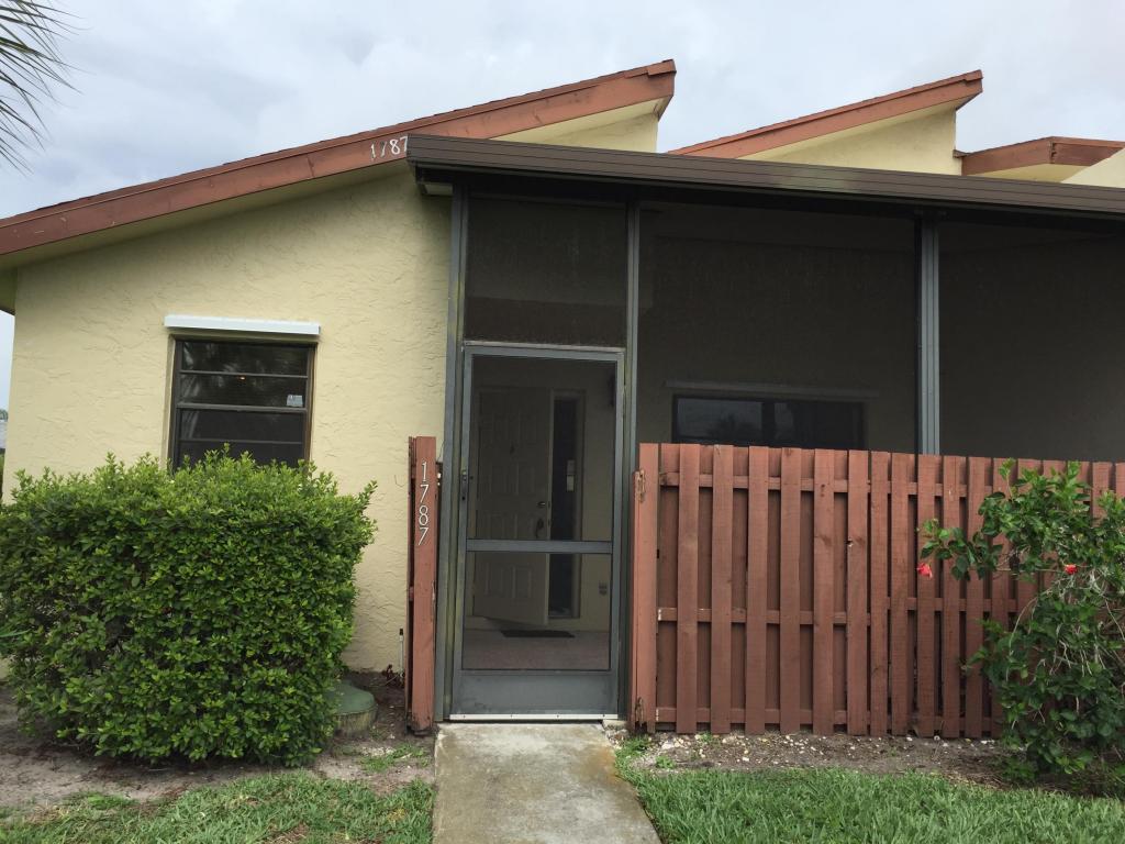 1787 W Royal Tern Lane, Fort Pierce, FL 34982