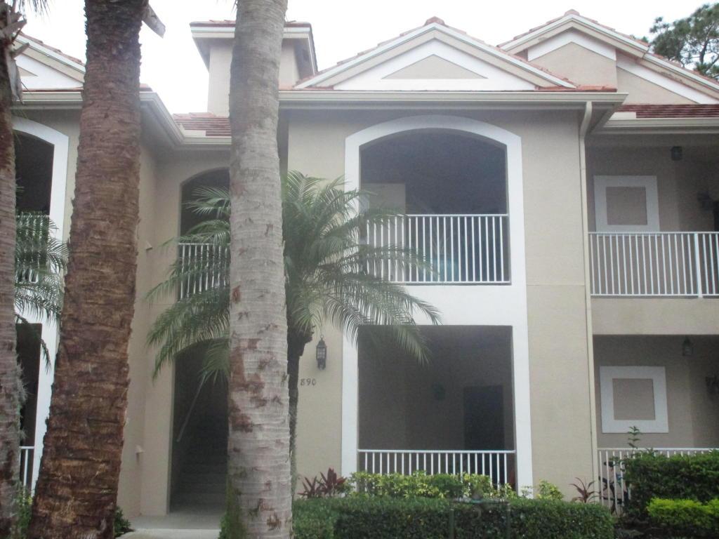 9890 Perfect Drive, Port Saint Lucie, FL 34986