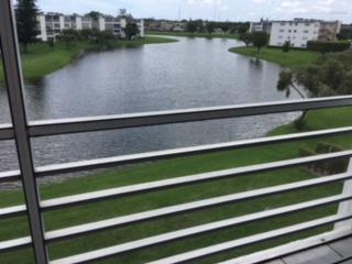 4034 Guildford B, Boca Raton, FL 33434