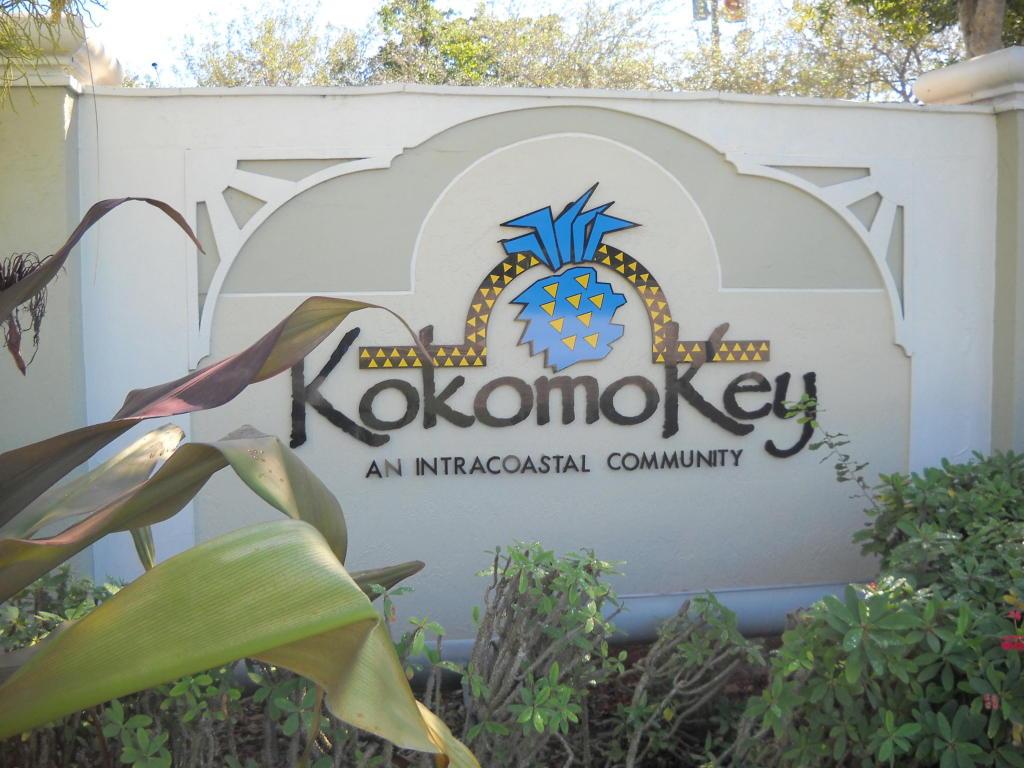 919 Kokomo Key Lane, Delray Beach, FL 33483