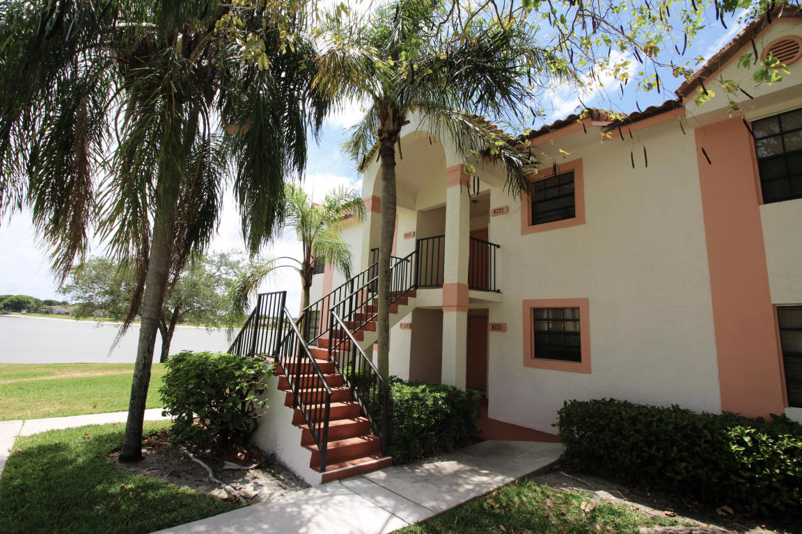 321 Norwood Terrace, Boca Raton, FL 33431