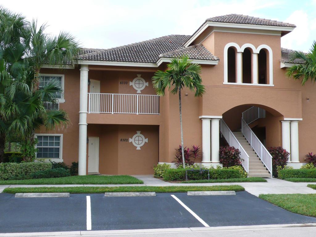 8330 Mulligan Circle, Port Saint Lucie, FL 34986