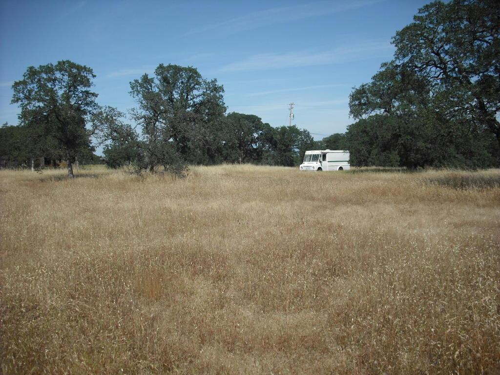 Jim Dandy Dr, Cottonwood, CA 96022