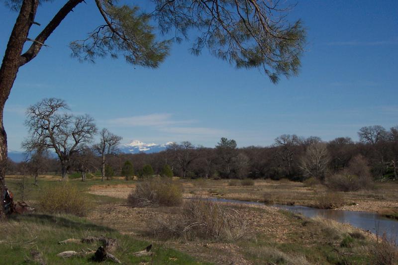 16875 Little Lake Ln, Cottonwood, CA 96022