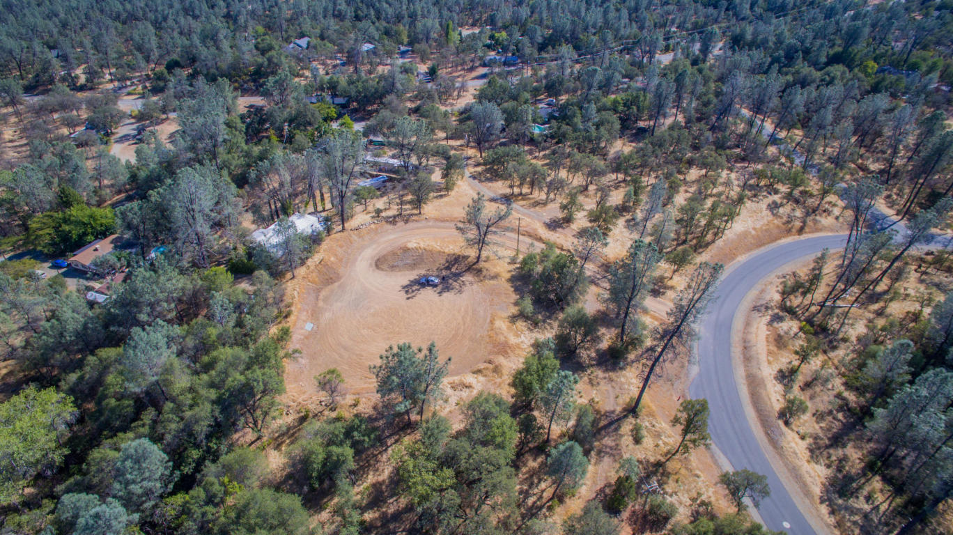 Lot 9 Purple Elm Dr, Redding, CA 96001