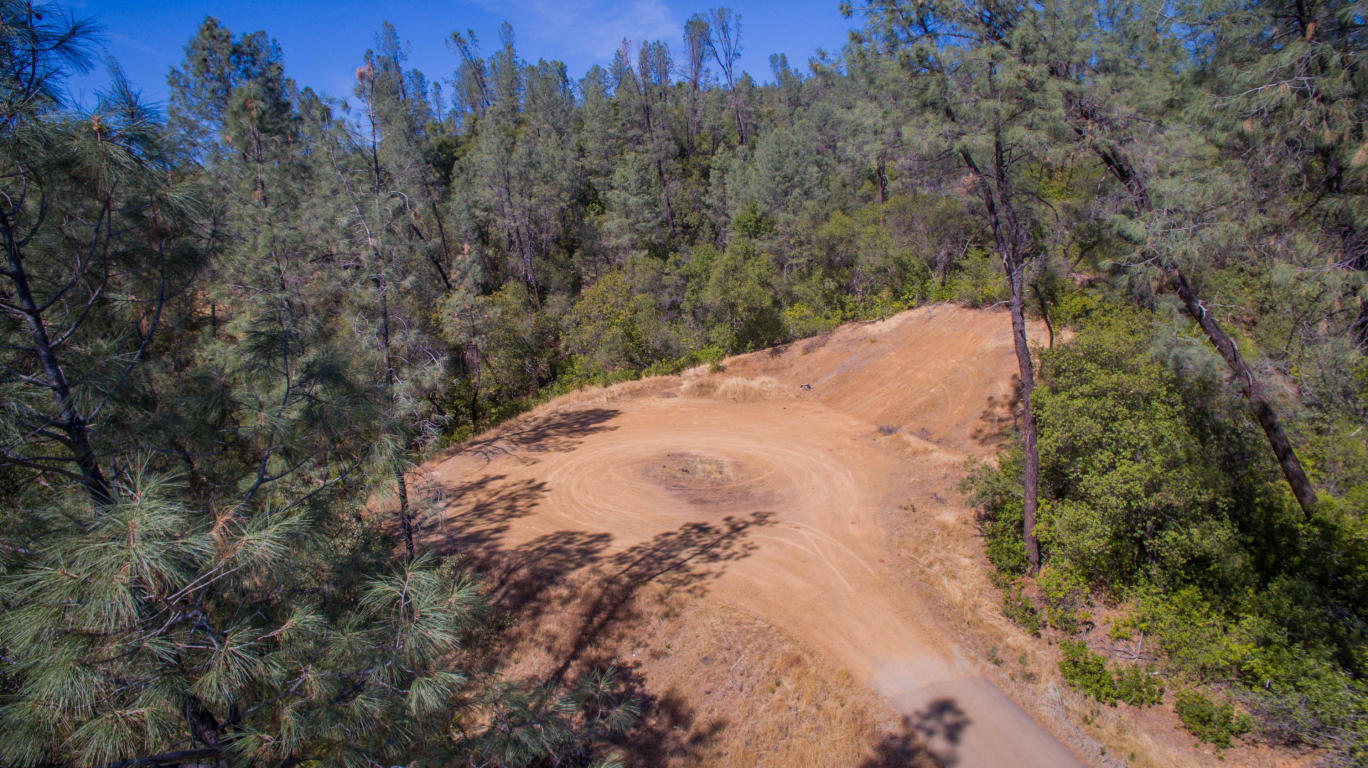 Lot 7 Purple Elm, Redding, CA 96001