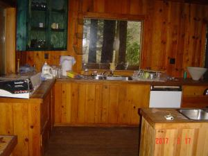 3431 State Highway 3, Weaverville, CA 96041
