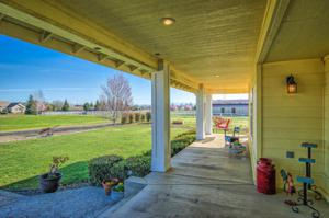 19147 Condor Way, Cottonwood, CA 96022