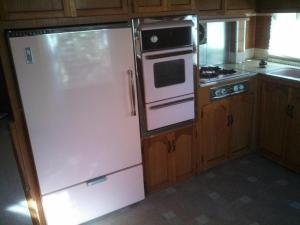 20711 Oak, Lakehead, CA 96051