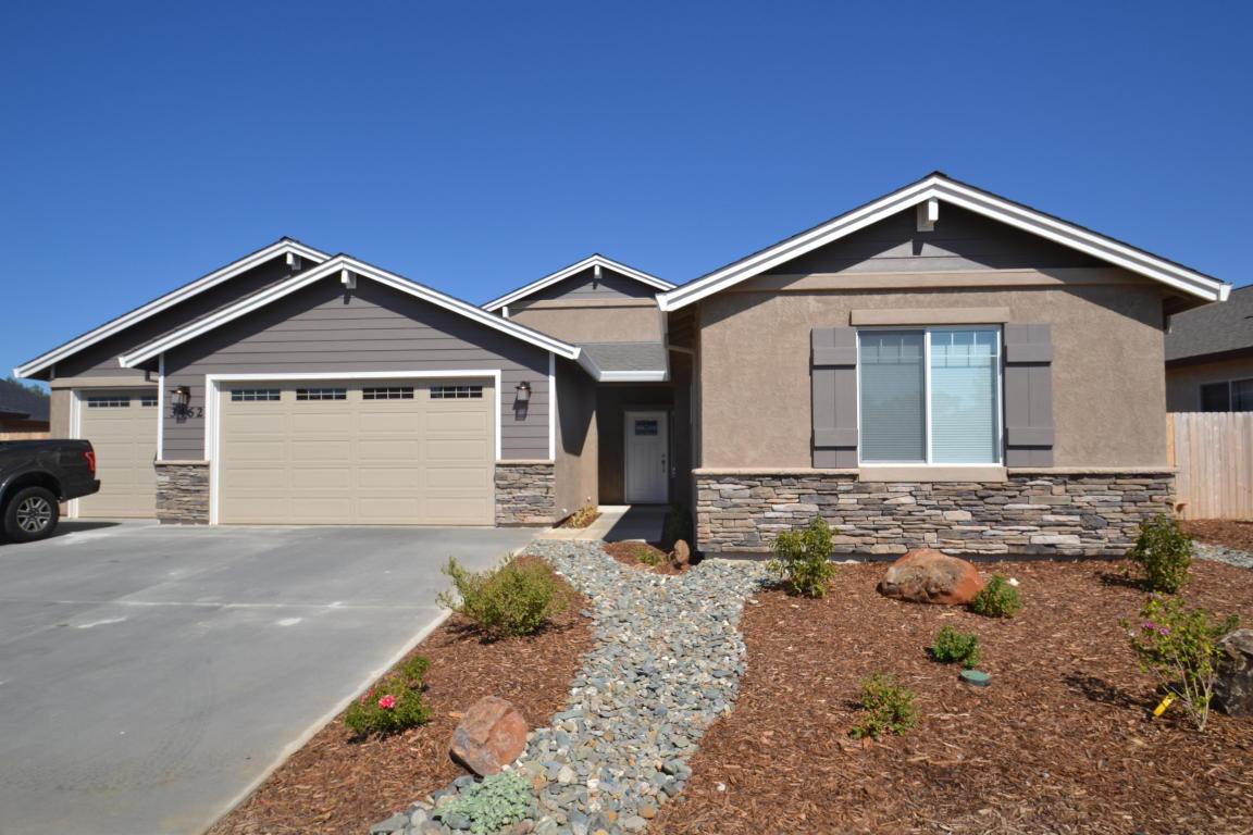 3427 Hotlam Rd, Redding, CA 96002