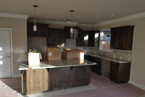 3389 Lemurian Road, Redding, CA 96002
