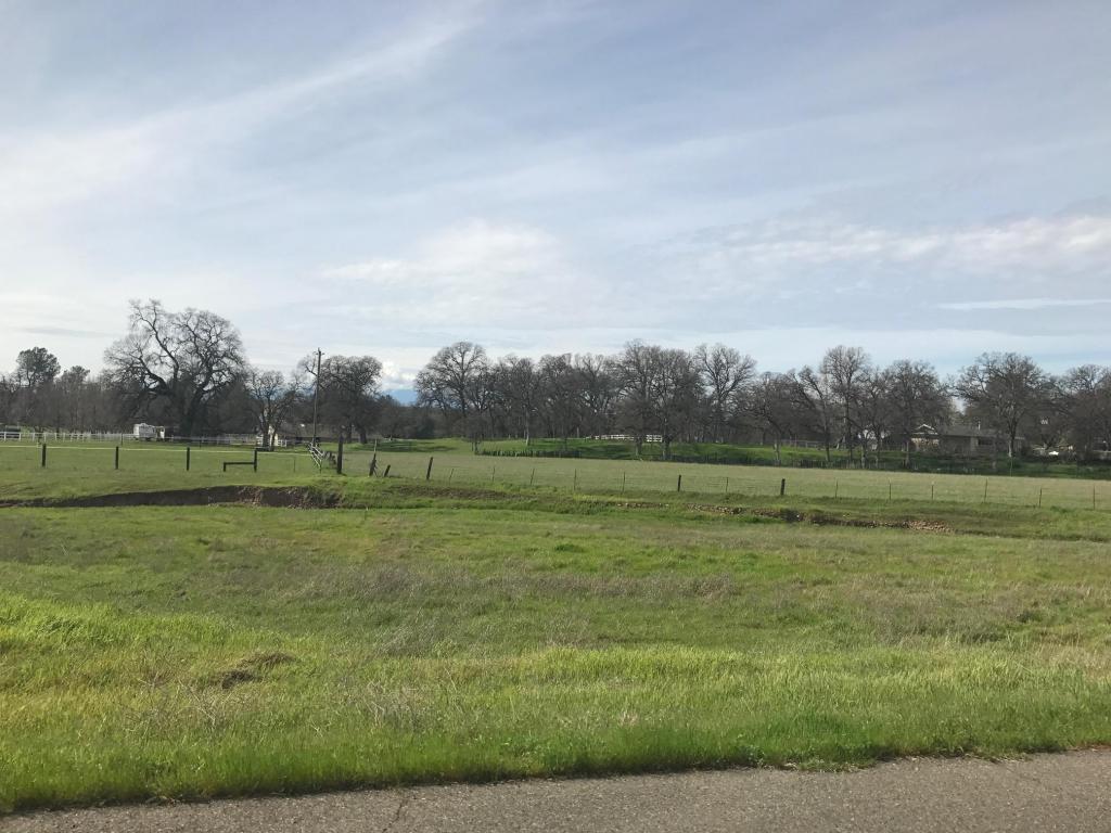 Silver Bridge, Palo Cedro, CA 96073