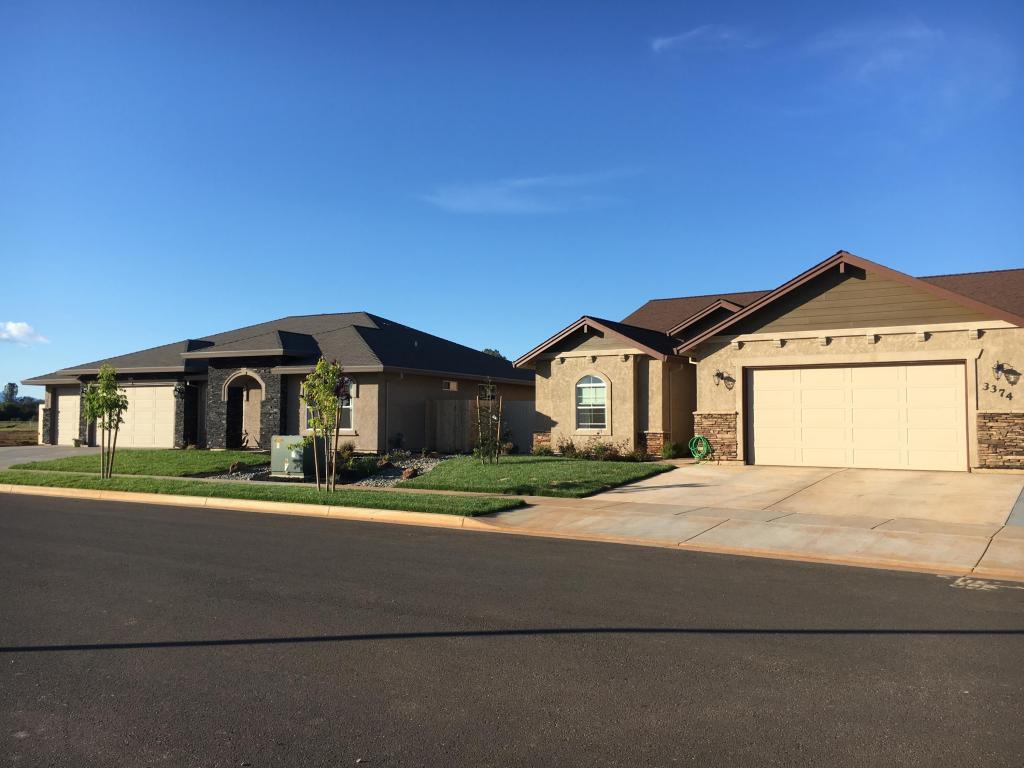 3201 Lemurian Rd, Redding, CA 96002