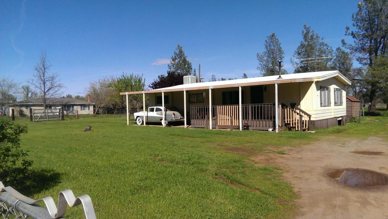 4983 Rawlins Pl, Anderson, CA 96007