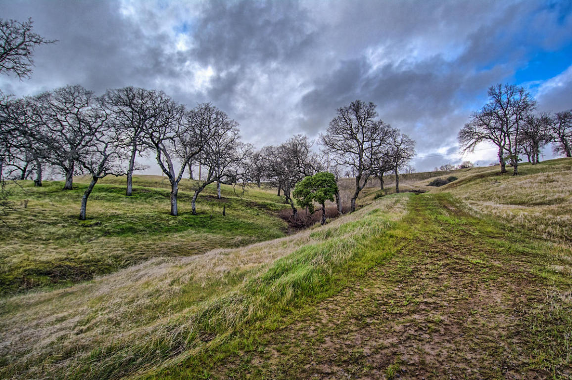 Happy Valley Trail Lot 20 & 21, Cottonwood, CA 96022