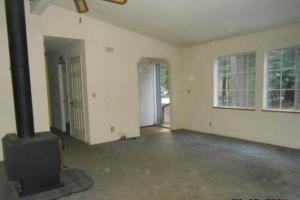 34561 Westward Ho Rd, Shingletown, CA 96088