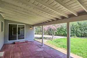 4367 E Bonnyview Rd, Redding, CA 96001
