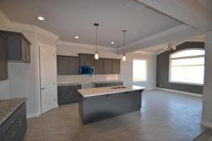 3464 Bolam Creek Rd, Redding, CA 96002