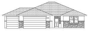 11573 Ridgewood Rd, Redding, CA 96003