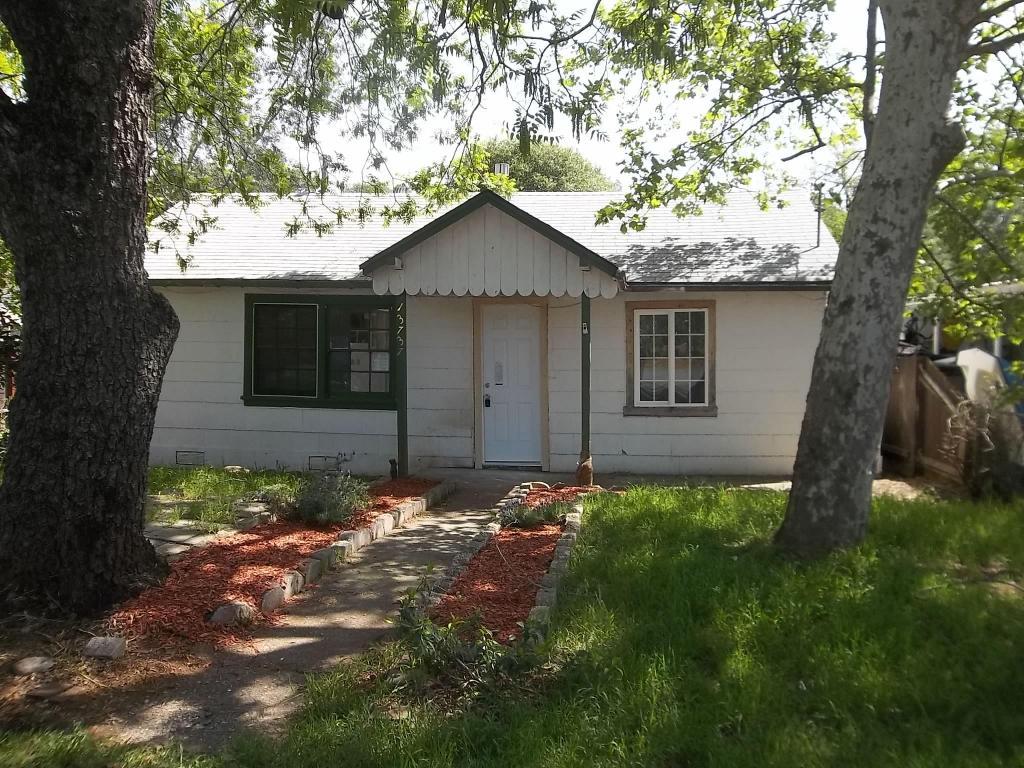 13737 Shasta St, Shasta Lake, CA 96019
