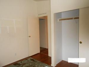 32617 3 Oaks Dr, Shingletown, CA 96088
