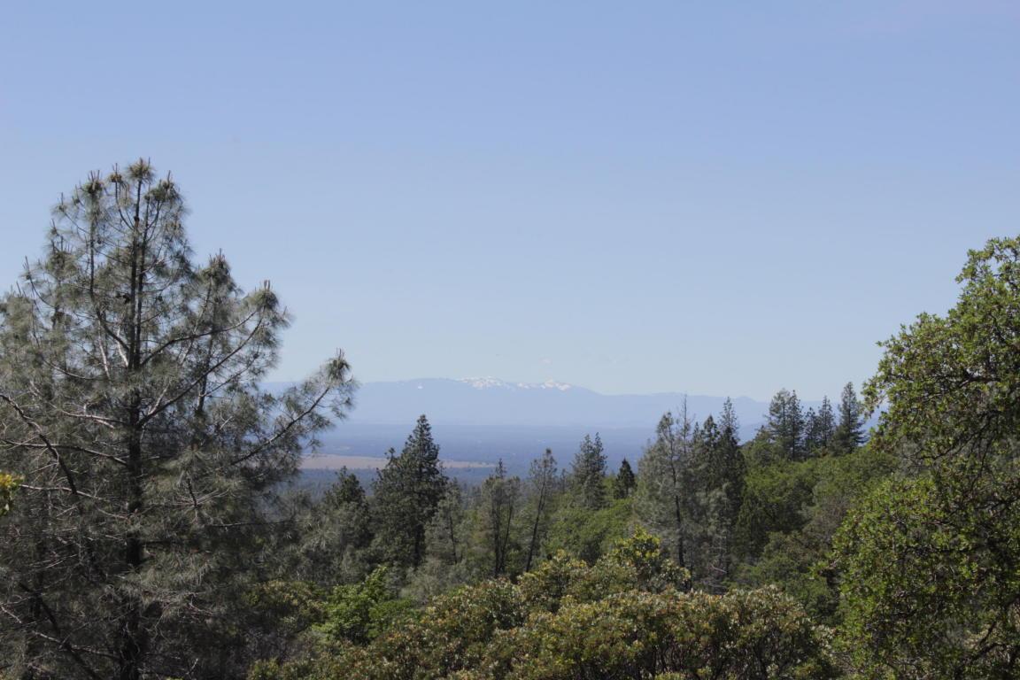 001 Donkey Mine Road, Oak Run, CA 96069