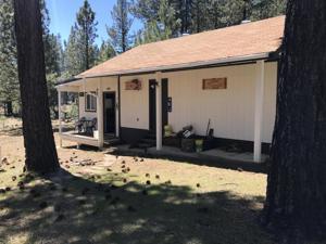 42360 Big Springs Ct, Old Station, CA 96071