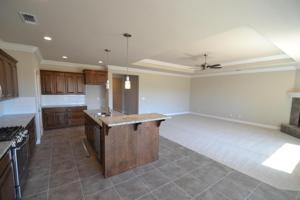 3499 Hotlam Rd Rd, Redding, CA 96002