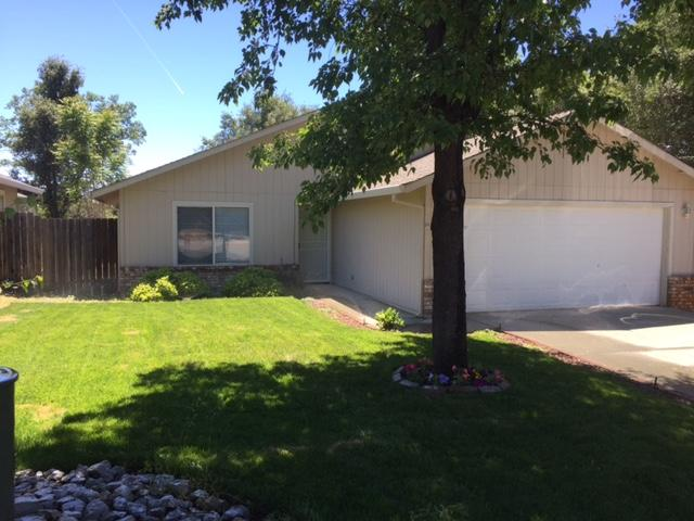 4970 Front St, Shasta Lake City, CA 96019