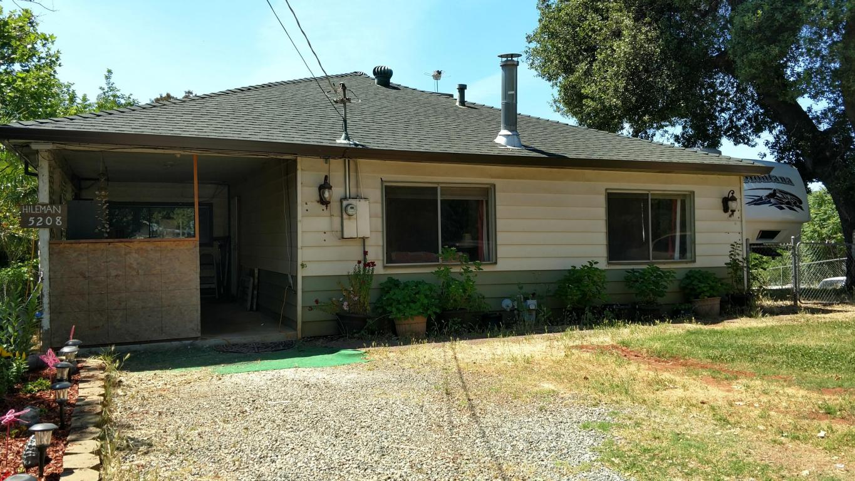 5208 Front St, Shasta Lake, CA 96019