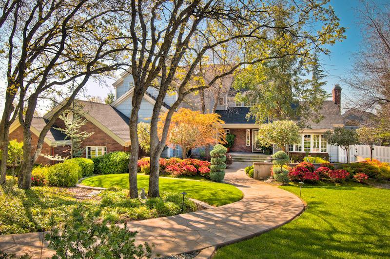15697 Middletown Park Dr, Redding, CA 96001