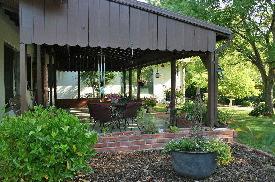 2029 Canal Drive, Redding, CA 96001