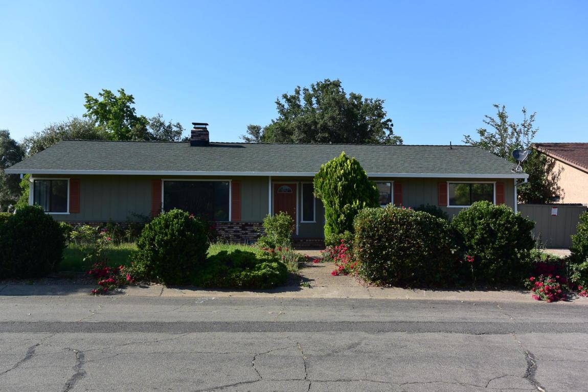 1889 Shasta Pines, Redding, CA 96002