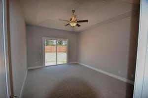 3381 Lemurian Rd, Redding, CA 96002