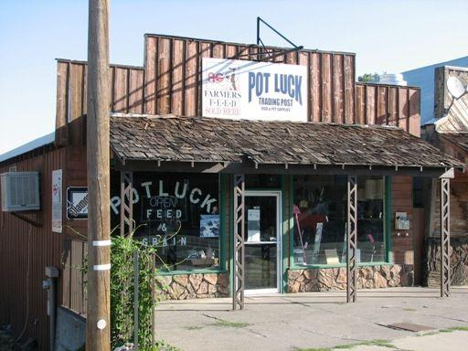 37002 Main St, Burney, CA 96013