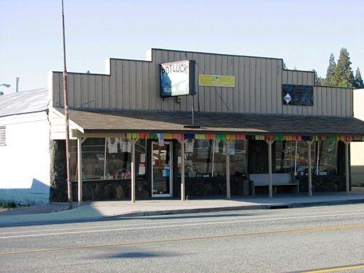 37017 Main St, Burney, CA 96013